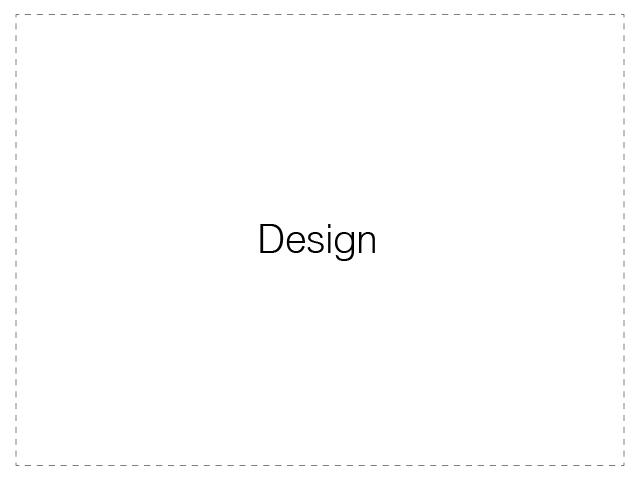 デザインアイコン