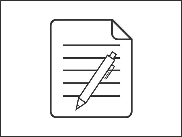 メモ icon